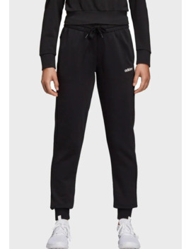 Essentials Solid Pant   Jogginghose by Adidas Performance