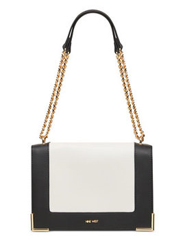 Yazmina Convertible Shoulder Bag by General