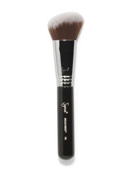 F84  Angled Kabuki Brush by Tj Maxx
