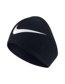 Nike Pro Dri Fit 4.0 by Nike
