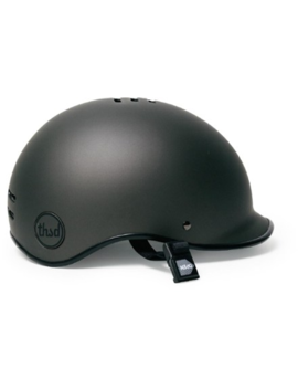 Thousand   Heritage Bike Helmet by Rei