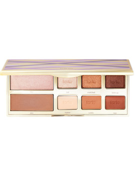 Shape Your Money Maker Eye &Amp; Cheek Palette by Tarte