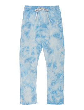 cloud-dye-cotton-blend-corduroy-pants by lost-daze