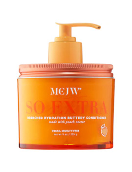 So Extra Drenched Hydration Buttery Conditioner by Madam C.J. Walker Beauty Culture