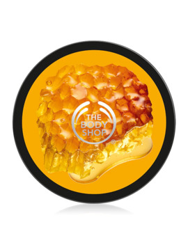 Honeymania™ Body Butter by The Body Shop