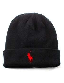 Ralph Fo Hat Hat Sn92 by Polo Ralph Lauren