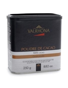 Valrhona Cocoa Powder by Sur La Table