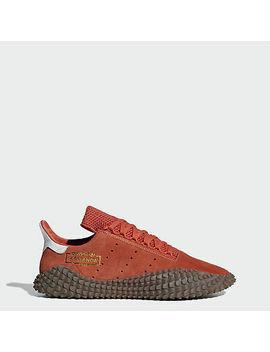 Adidas Kamanda 01 Shoes Men's by Adidas