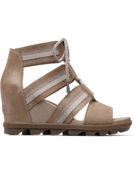 Sorel   Joanie 2 Lace Sandals   Women's by Sorel