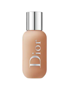 Backstage Face &Amp; Body Foundation by Dior