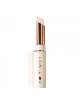 Perfecting Lip Primer 2.8 G by Nude By Nature