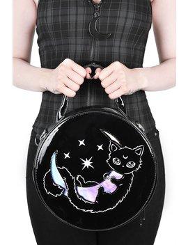 Salem Handbag by Killstar