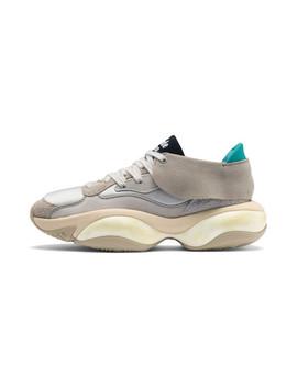 Puma X Rhude Alteration Sneakers by Puma
