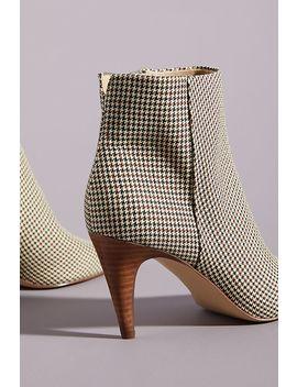 botkier-teagan-kitten-heeled-boots by botkier
