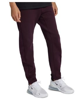 Tech Fleece Sweatpants by Nike