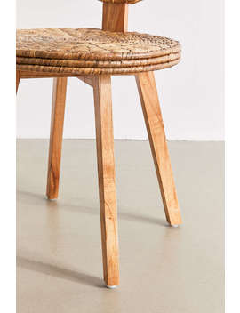 Enid Chair by Urban Outfitters