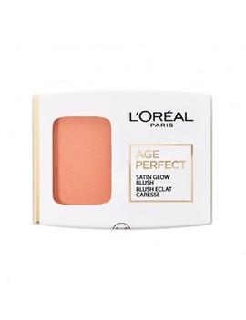 Age Perfect Satin Glow Blush 5 G by L'oréal Paris