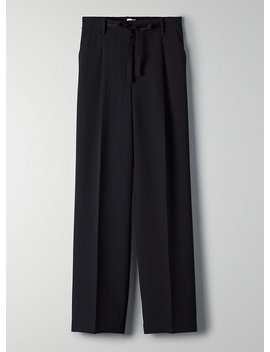 Jacqueline Pant by Wilfred