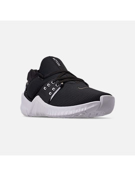 Women's Nike Free Metcon 2 Training Shoes by Nike