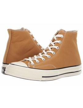 Chuck 70 Vintage Canvas   Hi by Converse