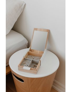 Umbra Reflexion Storage Box by Pacsun