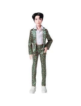 Bts J Hope Idol Doll by Hope Idol Doll