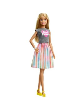 Barbie Surprise Career Doll by Barbie