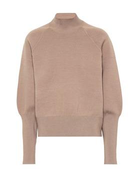 Wool Blend Sweater by Acne Studios