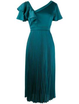 Berenice Dress by Three Floor