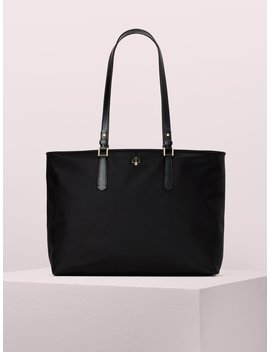 Taylor Large Tote by Kate Spade