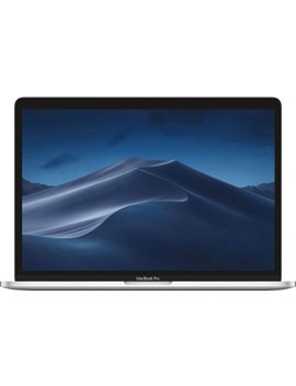 "Mac Book Pro   13"" Display With Touch Bar   Intel Core I7   16 Gb Memory   1 Tb Ssd   Space Gray by Apple"