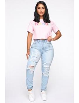 hips-swing-skinny-jeans---light-blue-wash by fashion-nova
