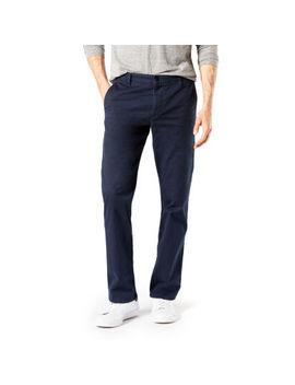 Dockers® Slim Fit Original Khaki All Seasons Tech Pants D1 by Dockers