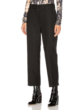 Suiting Trouser by Acne Studios