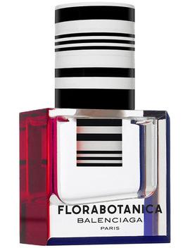 Florabotanica Edp by Balenciaga