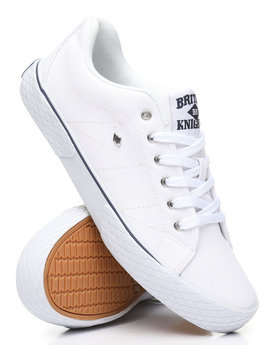 Vulture 2 Sneakers by British Knights