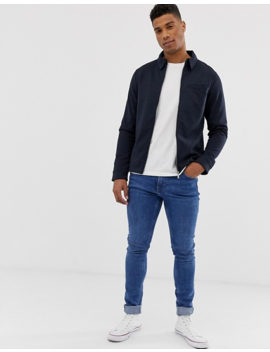 Jack &Amp; Jones Smart Worker Jacket by Jack & Jones