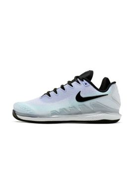 Nike Court Air Zoom Vapor X Knit by Nike