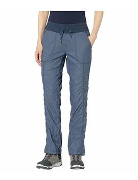 Aphrodite 2.0 Pants by The North Face