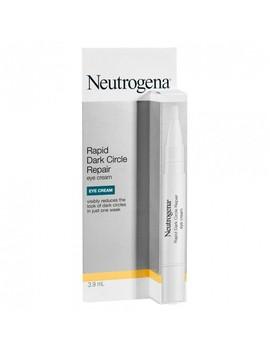 Rapid Dark Circle Repair Eye Cream 3.9 M L by Neutrogena®