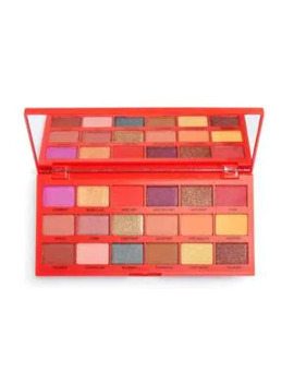 I Heart Revolution Tasty Palette Chilli by Superdrug
