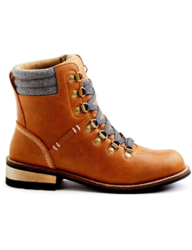 Surrey Ii Boots   Women's by Kodiak