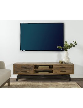 "Holden Tv Stand For T Vs Up To 65"" by Trent Austin Design"