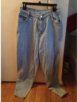 Women's High Waisted Jeans, Giano Jeans by Etsy