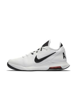 Nike Court Air Max Wildcard Clay by Nike