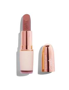 Revolution Soph Nude Lipstick  Cake by Superdrug