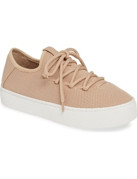 Bp Lace Up Sneaker by Bp.