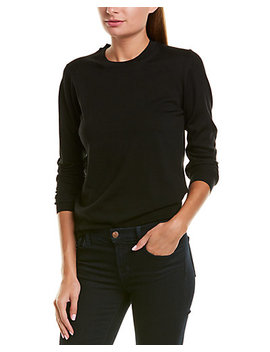 Burberry Wool Sweater by Burberry