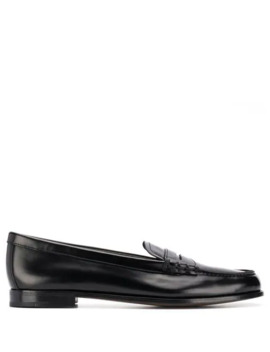 Kara Loafers by Church's