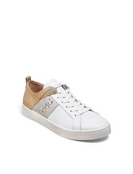 Ainsley Sneakers by General